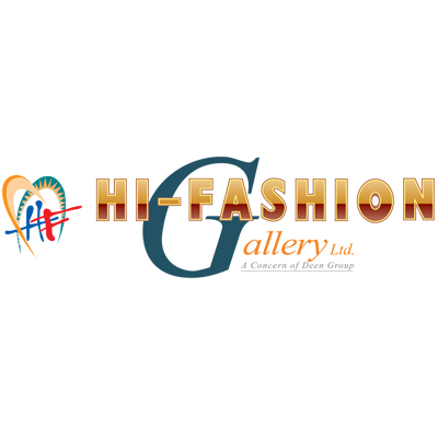 Hi-Fashion Gallery Ltd.