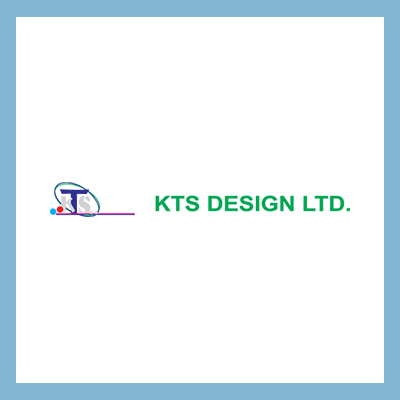 KTS Design Ltd.
