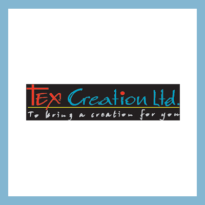 Tex Creation Ltd.
