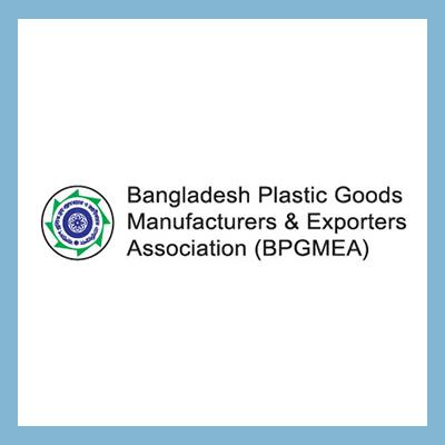 Bangladesh Plastic Goods Manufacturers & Exporters Association (BPGMEA)