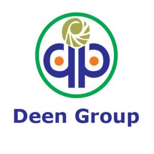 Deen Group