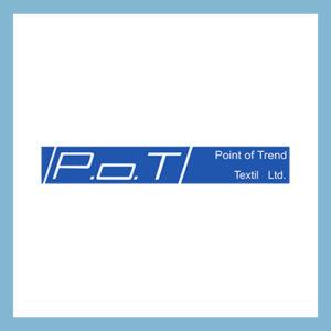 Point of Trend Textil Ltd.