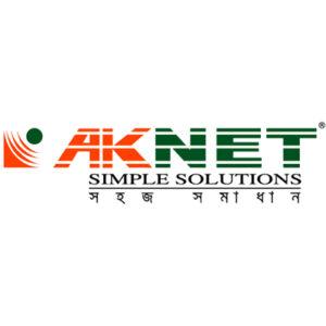 Akceycom Ltd.