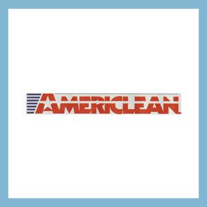 Americlean