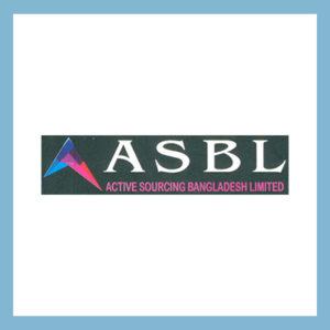 Active Sourcing BD Ltd. (ASBL)