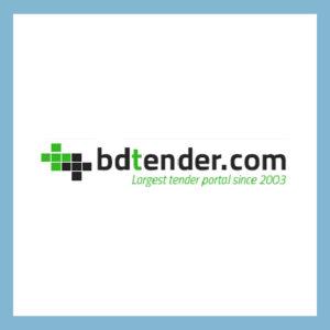 BDTENDER