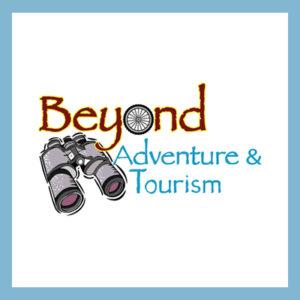 Beyond Adventure & Tourism DMC