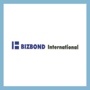 BIZBOND International