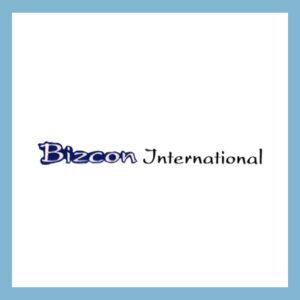 BIZCON International