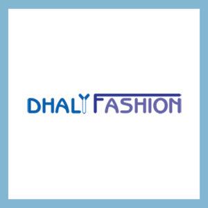 Dhaly Fashion