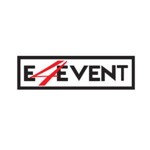 E4EVENT