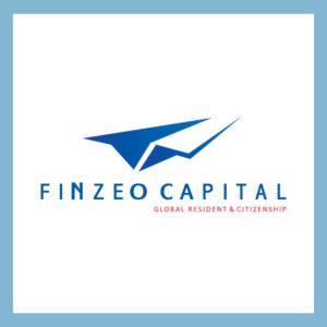Finzeo Capital