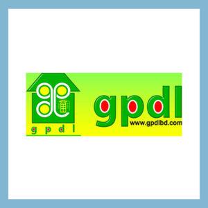 Golden Key Properties and Development Limited
