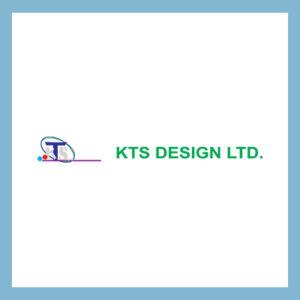 KTS Design Ltd.
