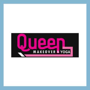 Queen Makeover & Yoga