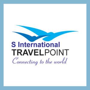 S International Travel Point