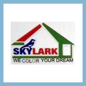 Skylark Housing Ltd.