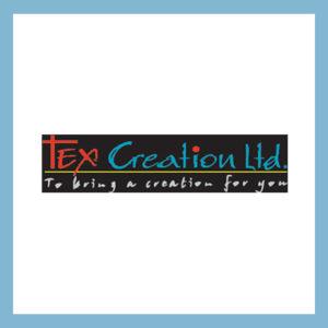 Tex Creation Ltd.