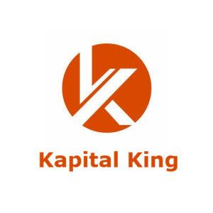 Kapital King