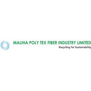 Maliha Poly Tex Fiber Industry Ltd.