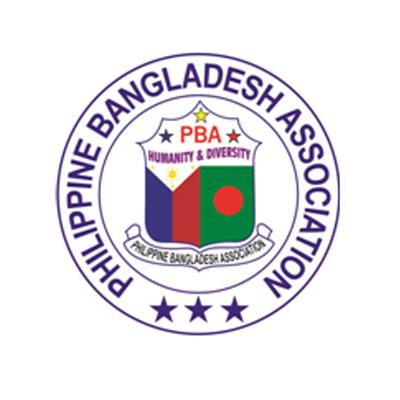 Philippine Bangladesh Association