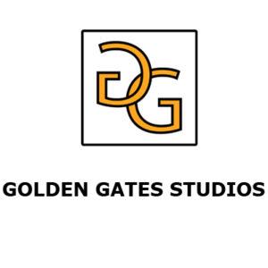GOLDEN GATES STUDIOS
